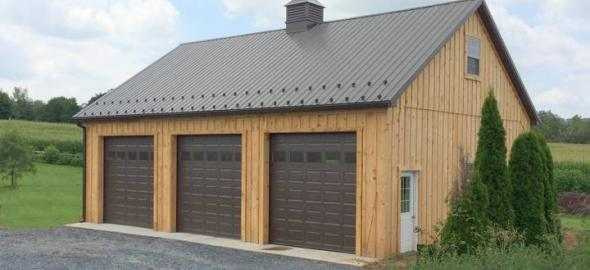 small red barns storage pole and garage white charcoal barn from direct