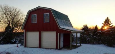 two-story-pole-barn-14